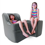 Chill-Out Chair - Rock'er - Essential Medium