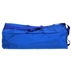 Haley's Joy® Carrying Bag for Frame - Size 1