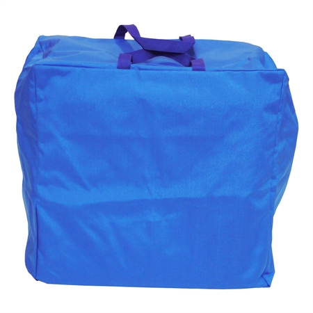 Haley's Joy® Carrying Bag for Reagan's Ride - Size 2 and 3