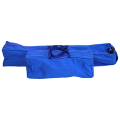 Haley's Joy® Carrying Bag for Frame - Size 2