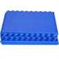 Haley's Joy® Interlocking Foam Pad - Size 3 - Thumbnail 1