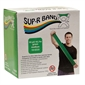 Sup-R Band® 150' Medium - Thumbnail 1