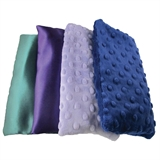 Sleepy Time Pillow - Set of 4