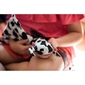 Senseez Handheld Vibrating Massager - Lil Cow Soothables - Thumbnail 1