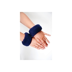 Fleece Weighted Wrist Bands