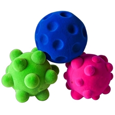 Fidget Ball Set