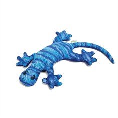 Manimo® Weighted Animals- Lizard