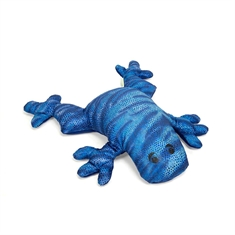 Manimo® Weighted Animals- Frog