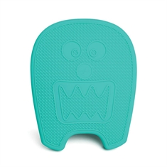 Wiggle Seat Fun Shapes