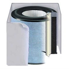 Austin Air HealthMate® Replacement Filter