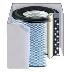 Austin Air HealthMate® Plus Replacement Filter