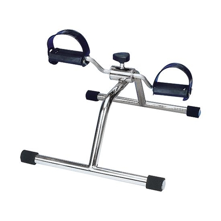 Pedal Exerciser - Special Needs Therapy Fitness Machines