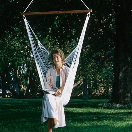 Therapy Hammock Chair - Special Needs Hammocks