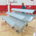 Physical Education Equipment Recreational Products