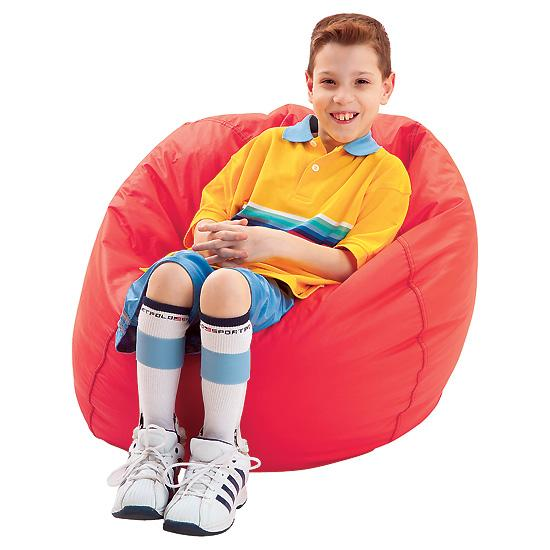 Beanbag Chair Small
