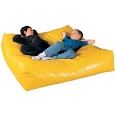 Huddle Cuddle Cushion - Small