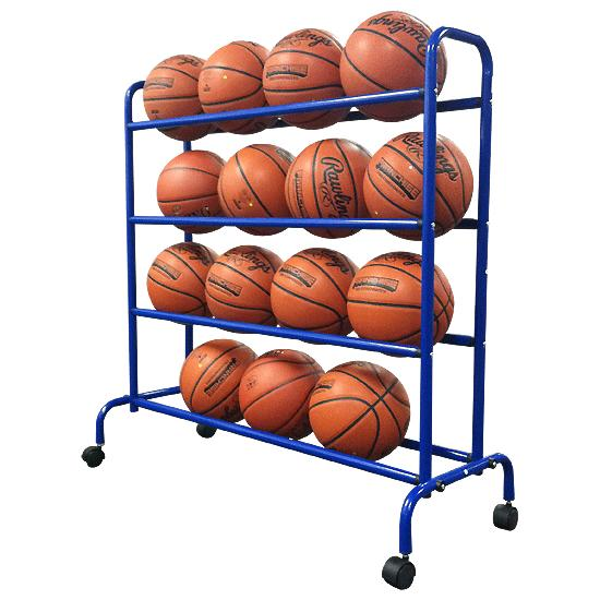 Image result for Basketball Racks