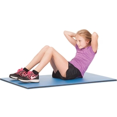 Club / Exercise Mat
