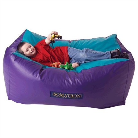 VibroMusic Beanbag - Kids Special Needs Vibro Sounds