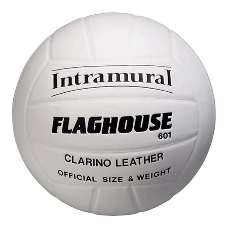 FLAGHOUSE Intramural Series Composite Volleyball
