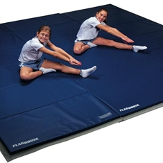 FlagHouse Multipurpose Mat Set