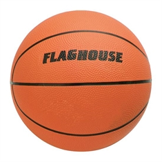 FlagHouse Ringing Basketball
