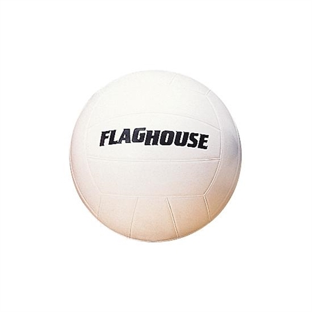 FLAGHOUSE Ringing Volleyball - Kids Special Needs Play Balls