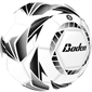 Baden® Synthetic Soccer Ball - Size #5 - Thumbnail 1