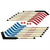 "SHIELD Hockey Stick - 42""L"