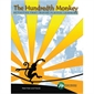 The Hundredth Monkey: Activities That Inspire Playful Learning - Thumbnail 1