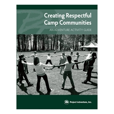 Camp Communities Activity Guide