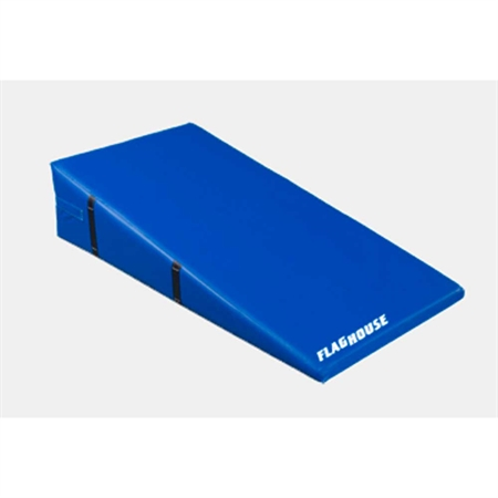Incline Mat - Large - Kids Special Needs Positioning Systems