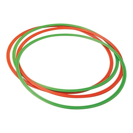 TWIST - A - HOOP™ Set - Large