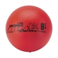 FlagHouse Dino Skin™ -  Low Bounce - Coated Foam Ball - 8 1/4'' - Thumbnail 1