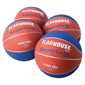 FlagHouse Super-Grip Basketball - Biddy Size 5 - Thumbnail 1