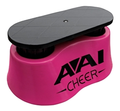 AAI® Elite™ Cheer Stand