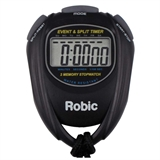 Robic SC-539 Event and Split Timer