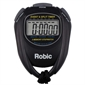 Robic® SC-539 Event and Split Timer - Thumbnail 1
