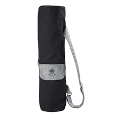 Gaiam Yoga Mat Cargo Bag