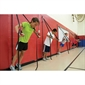 Jungle Gym and Wall Mount - 6 pack with DVD - Thumbnail 1