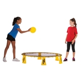 Spikeball® Rookie Set