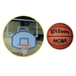 AAASP Wheelchair Basketball JV Kit - Thumbnail 1