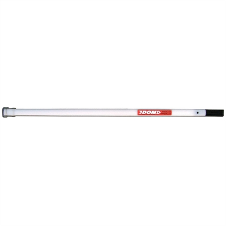 "Youth 35"" Gym Ringette Stick"