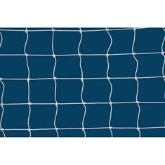 Jaypro® Classic Club Goal Replacement Nets - 6 1/2' x 12'