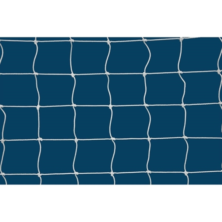 Jaypro® Classic Club Goal Replacement Nets - 4' x 6'