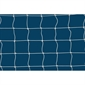 Jaypro® Classic Club Goal Replacement Nets - 4' x 6' - Thumbnail 1