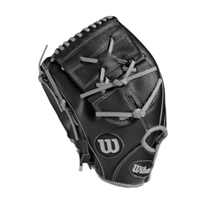 "Wilson® 360 Series 11"" Glove - Left Handed"