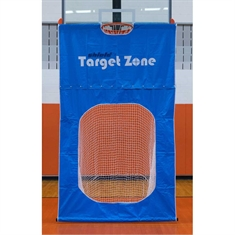 Shield® Target Zone General Goal