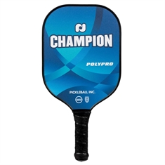 Champion Poly Pro Paddle