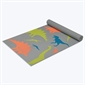 Gaiam Kids Yoga Mat - Dino Zone - Thumbnail 1